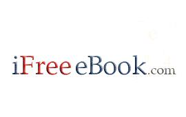 iFreeBook-270x170